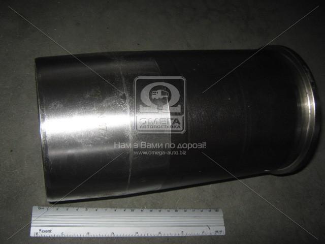 Гільза циліндра MAN D2066 EURO 3 d120.0 (в-во Mahle)