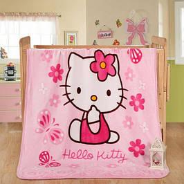 Одеяла. Детское одеяло. Плед. Пледы детские. Детские пледы в кроватку