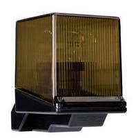 Сигнальная лампа  FAACLIGHT 230В