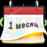 Учет заказов и оформление ТТН Новая почта + УкрПочта + ИнТайм 1 месяц доступа к Полной версии