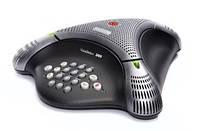 Конференс телефон Polycom VoiceStation 500