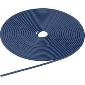 Крепежная лента для направляющих шин Bosch FSN HB Professional