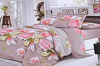 Полуторное постельное белье (Арт. AN151/737)