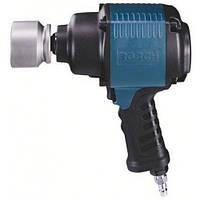 """Импульсный гайковерт 3/4"""" Bosch 0607450616"""