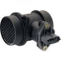 Расходомер воздуха (Fiat Doblo 1.3 JTD (51kw)