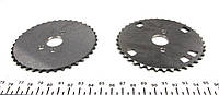 Комплект цепи ГРМ (Fiat Ducato 3.0 JTD)
