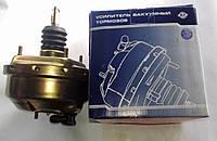 Вакуумный усилитель тормозов Ваз 2103,2104,2105,2106,2107 АТ