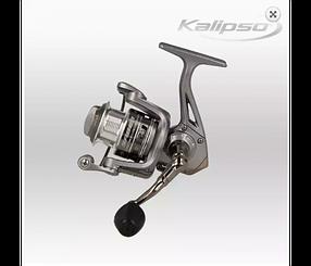 Катушка Kalipso SABER 2000
