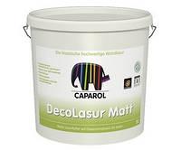 Capadecor Deco-Lasur matt/матовий 2,5л