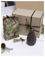 Подарочный набор Хвойный, фото 1
