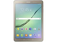 Планшет Samsung Galaxy Tab S2 VE 8.0 32GB 4G LTE złoty (T719)