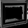 Дверцы для камина Kratki Maja Deco 500х597 мм