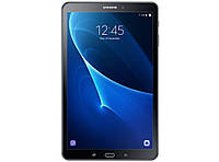 Планшет Samsung Galaxy Tab A 10.1 16GB czarny (T580)