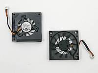 Вентилятор для ноутбука ASUS EEE PC 700, 701, PC 900, 901, PC 1000 (T4506F05MP) ORIGINAL