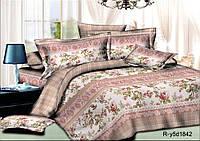 Комплект постельного белья Валери , ранфорс