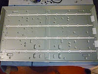 """Светодиодные LED-линейки 42"""" V14 DRT Rev0.0 (матрица LC420DUN-PGA1)., фото 1"""