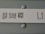 """Светодиодные LED-линейки 42"""" V14 DRT Rev0.0 (матрица LC420DUN-PGA1)., фото 2"""