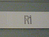 """Светодиодные LED-линейки 42"""" V14 DRT Rev0.0 (матрица LC420DUN-PGA1)., фото 5"""