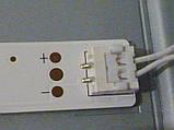 """Светодиодные LED-линейки 42"""" V14 DRT Rev0.0 (матрица LC420DUN-PGA1)., фото 10"""