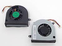 Вентилятор (кулер) Lenovo IdeaPad G460 G460A Z460 Z460A Z465 G560 Z560 Z565 (MG65130V1-Q000-S99)  4pin