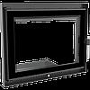 Дверцы для камина Kratki Zuzia Deco 524х652 мм