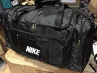 (40*79*33-Очень большой)Спортивная Дорожная сумка nike только оптом, фото 1