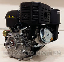 Двигатель бензиновый Weima WM190FE-S New, фото 2
