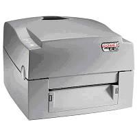 Принтер штрих кода Godex EZ 1100 +
