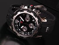 Мужские часы Swiss Legend 15250, фото 1