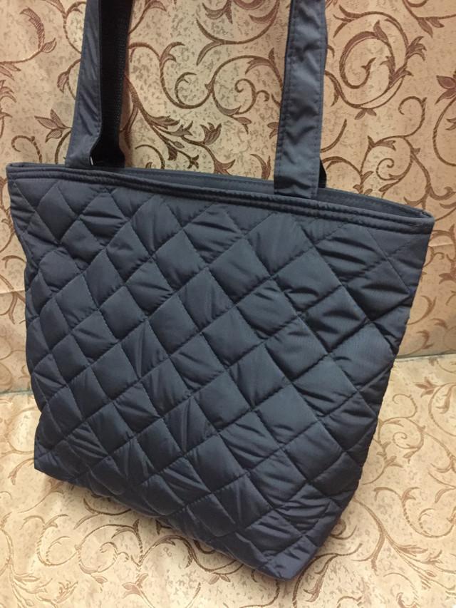 238dfeb94926 Женские сумка стеганная (31*38-малый)Шанель стеганая/сумка стеганная ...