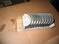 Вкладыши коренные 0,5 ГАЗЕЛЬ (ЗМЗ 406) (покупн. ЗМЗ) 406.1000102-21