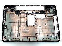 Нижняя часть DELL Inspiron N5110 (нижнее корыто). Оригинальная новая! 005T5