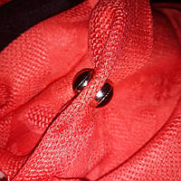 Магнит для шарфов растения жемчуг