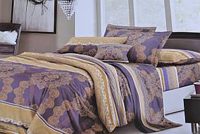 Двуспальное постельное белье (Арт. AN201/740)