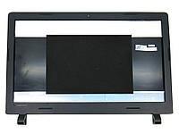 Крышка матрицы Lenovo B50-10 (с рамкой в сборе). Оригинальная новая! AP1ER000100, AP1HG000100