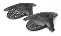 Телефон Polycom® SoundStation2™