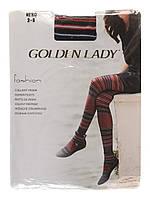 Женские колготки Golden Lady