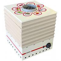 Сушилка для продуктов Profit М ЭСП-01 (825 Вт, 7 лотков)