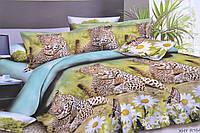 Двуспальное постельное белье (Арт. AN201/746)