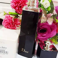 Christian Dior Addict edp TESTER 100 мл