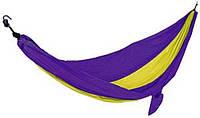 Гамак KingCamp Parachute Hammock одноместный
