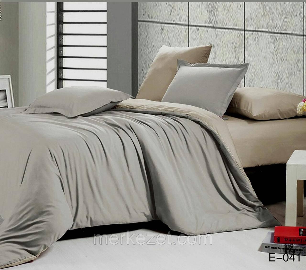 """Постельные принадлежности. Белье постельное. """"Кульмет"""". Постельное белье на полуторную кровать"""
