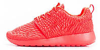 "Кроссовки Nike Roshe run DMB ""Red"", EUR 36"