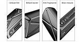 Боксмод Rofvape A Box Mini 50W TC Atomizer Kit EC-036 Black (черный), фото 4