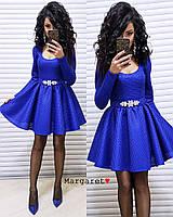 Платье Барби неопрен , фото 1
