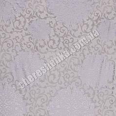 Ткань для постельного белья Микрофибра SilverPrint MS002 (100м)