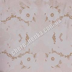 Ткань для постельного белья Микрофибра SilverPrint MS003 (100м)