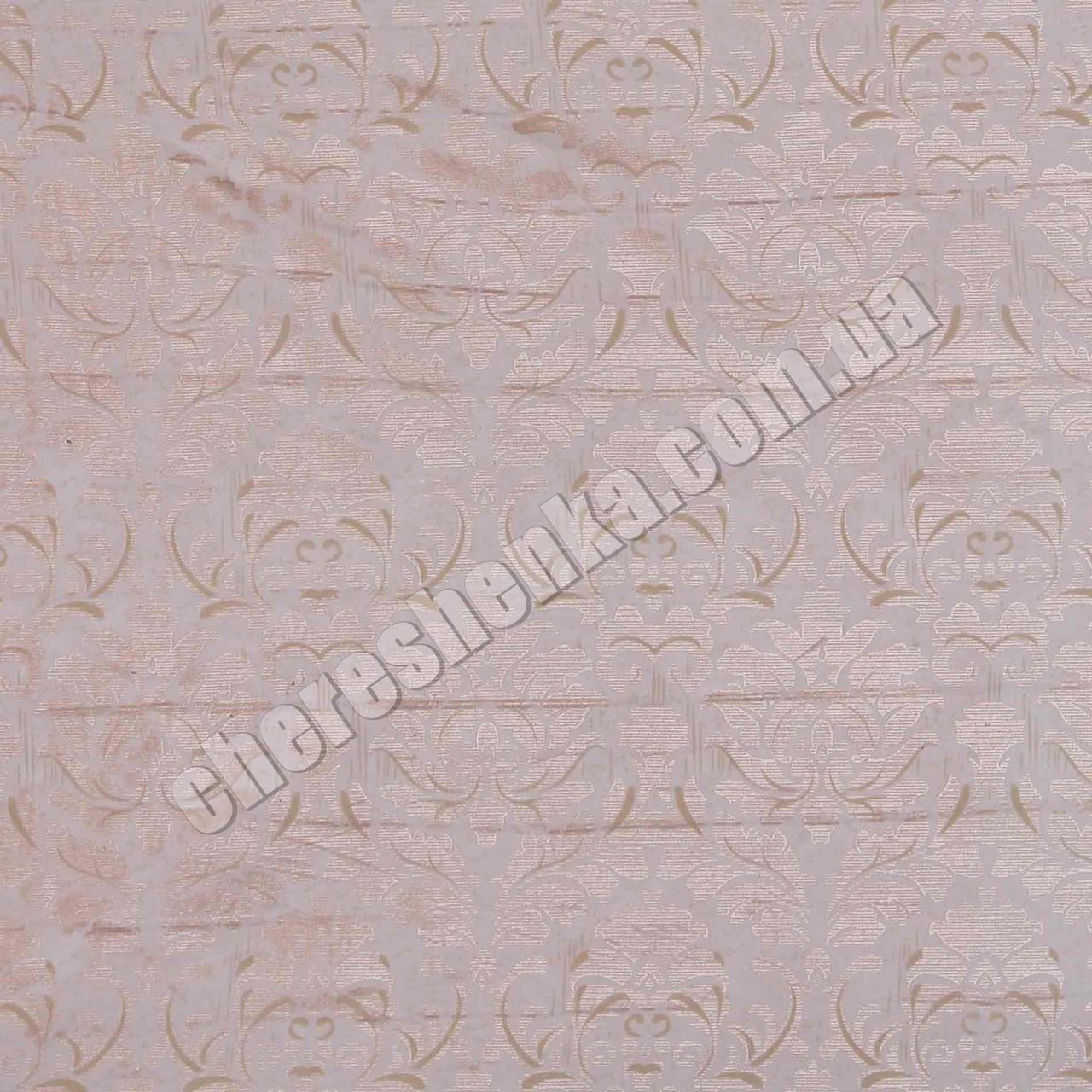 Ткань для постельного белья Микрофибра SilverPrint MS004 (100м)