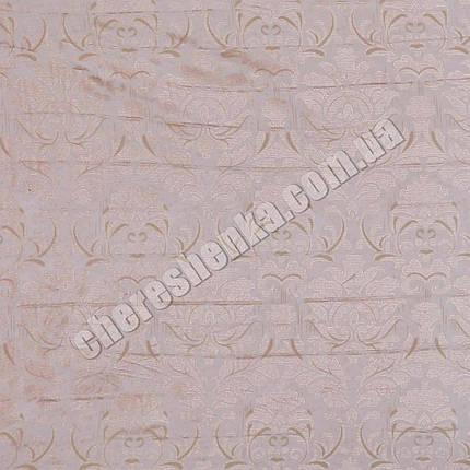 Ткань для постельного белья Микрофибра SilverPrint MS004 (100м), фото 2