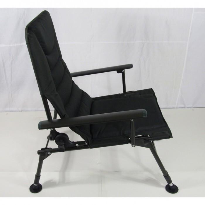 Крісло розкладне RANGER SL-102